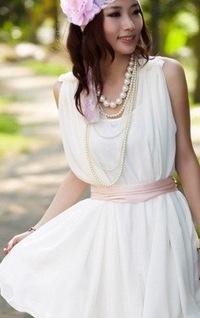 прозрачные платья купить