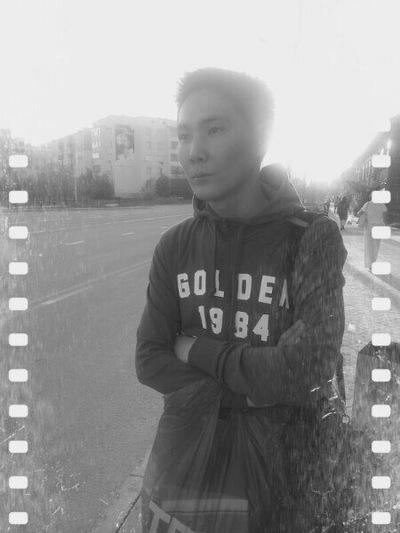 Николай Алексеев, 13 июля 1989, Якутск, id14760533