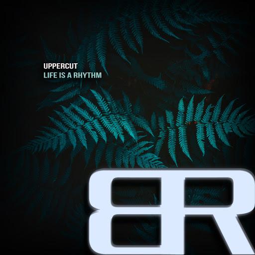 Uppercut альбом Life Is A Rhythm