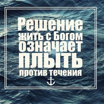 Олег Ярошевич, 1 марта , Киев, id23700259