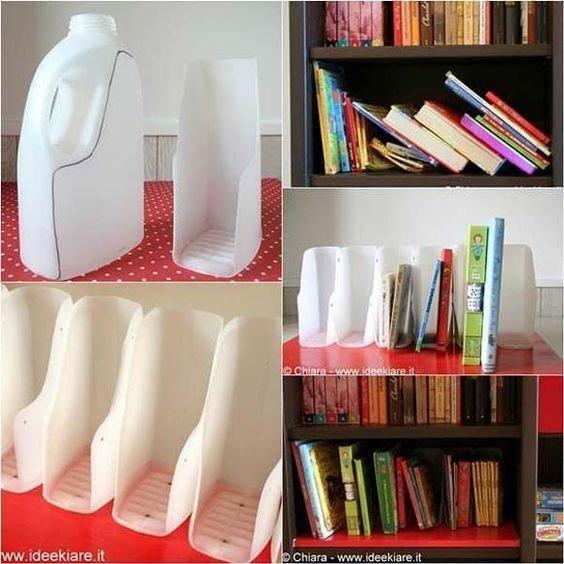 Вторая жизнь пластиковых бутылок Сохраняй себе крутые идеи