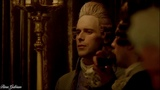 Les Bien Qui Fait Mal - Lord Fallon (Harlots). FMV