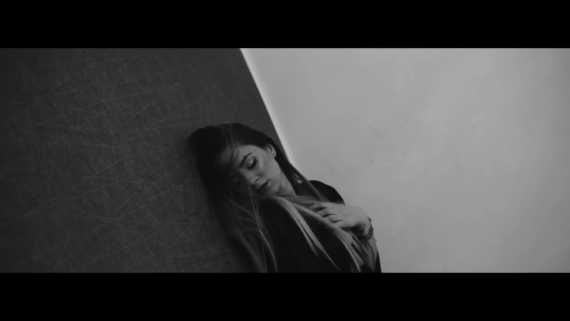 Amme - Vis Strain (2018)