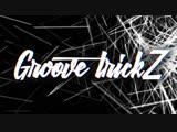 Groove Trickz - 5 Minutes Mix