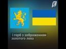 Еволюція національного прапора