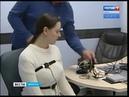 В Братске чиновников проверят на детекторе лжи. А кого в Иркутске проверяют?