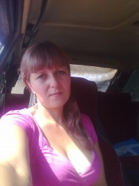 Алёна Семенчуковасиницына, 19 мая 1993, Ачинск, id182240824