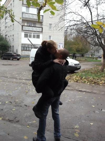 Асюнька Карамелька, 1 августа , Запорожье, id133401586