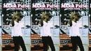 Topboytheo Major Payne Prod By Markiz On Da Beat Music Video