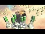 ледниковый период прикол белки   YouTube