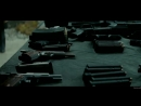 Дэдшот показывает свои навыки - Отряд самоубийц - Full HD.mp4