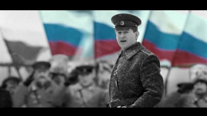 Клип Россия Игорь Тальков HD Clip Russia Igor Talkov HD