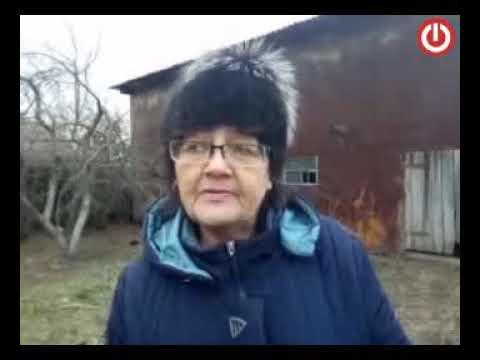В с. Аскарово выселили из дому собственника (девочку 6 лет)
