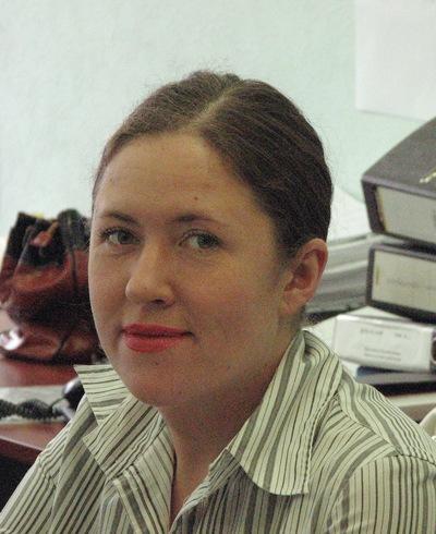 Мария Кравченко, 19 ноября 1988, Балашов, id43148944