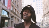 Nowaah The Flood x The Architect - Delivery Room (Music Video)
