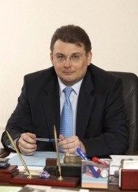 Евгений Федоров, глава комитета Госдумы по экономической политике и предпринимательству.