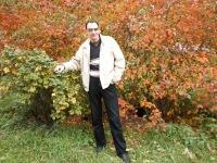 Андрей Жихарь, 6 ноября 1998, Санкт-Петербург, id161041434