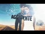 Премьера! Сериал El accidente (Испания) 6 серия из 13 (русские субтитры)