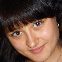 ИринаЗакрулина