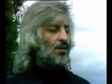 Дилемма. Ефрем Амирамов, 1995 г.