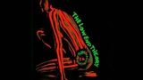 A Tribe Called Quest - Excursions