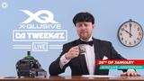 X-Qlusive Da Tweekaz 2019 Official Q-dance Trailer
