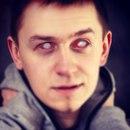 Егор Овечкин фото #37