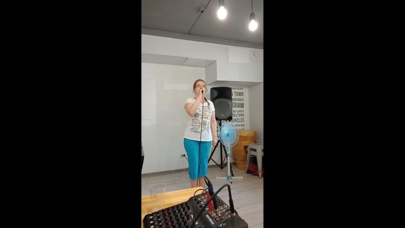 Кастинг Челябинск Рок мюзикл 15 июля 2018