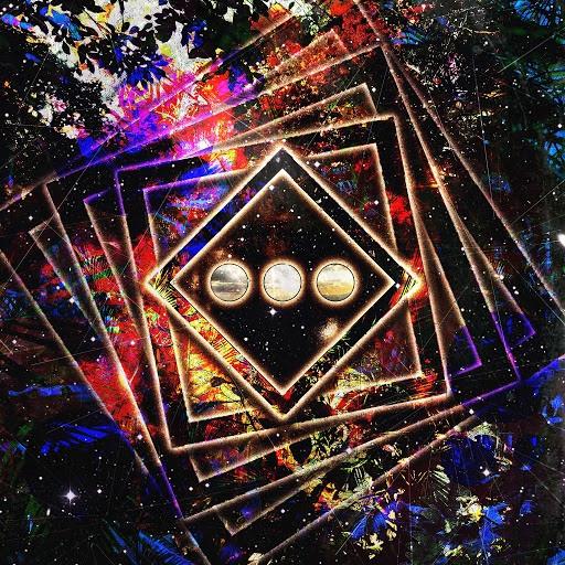 Ellipsis альбом Clarity