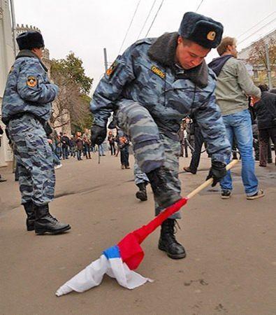 В Бундестаге заверили Украину, что Европа поможет заплатить за российский газ - Цензор.НЕТ 9823