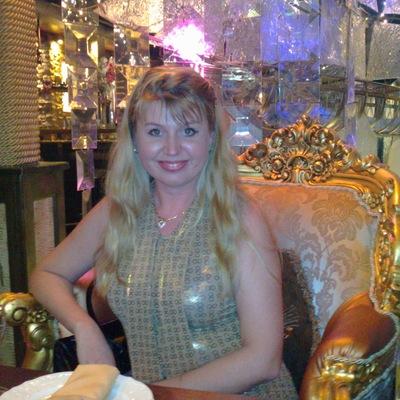 Светлана Александрова, 3 октября , Ярославль, id24240470