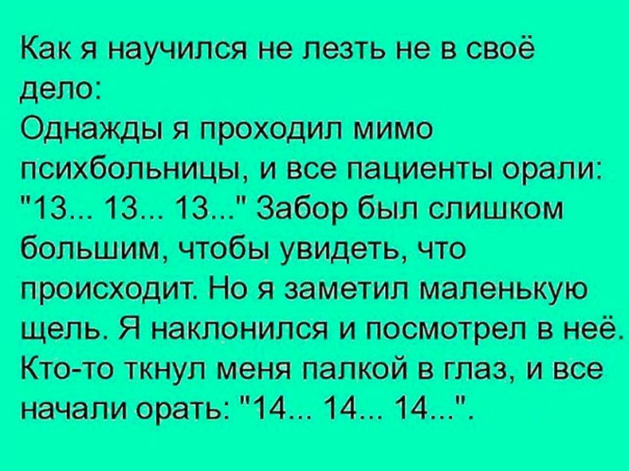 YKFmqq_cQqI.jpg