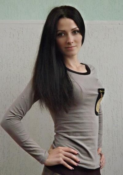 Татьяна Шелехова, 29 октября , Береза, id40054610