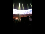 (#1) Концерт БИ-2 Пермь 24.04