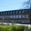 Архивный отдел Администрации Игринского района