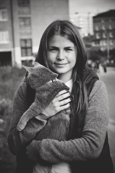 Дарья Журавлева, 3 сентября 1996, Магадан, id107180103