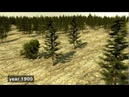 Sustainable Forestry - the Swedish