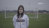 FIFA Womens World Cup Volunteers Dare to Shine - Reims
