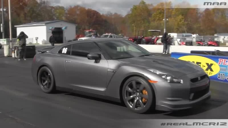 -Nissan-GTR-R35-vs.-700HP-Jeep-SRT8-BMW-M5-vs.-1200whp-Toyota-Supra_720p