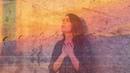Небеса - Cristina Railean