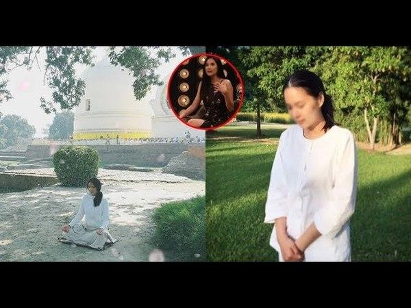 ดาราสาวสวยอดีตคาสโนวี่เมืองไทยที่ทำง3