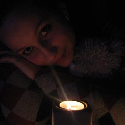 Ирина Робур, 3 марта 1992, id48740763