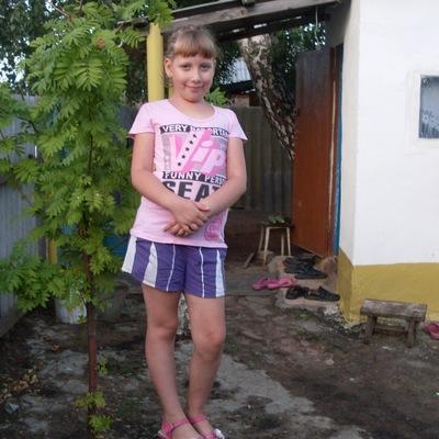 Катя Лысова, 13 марта , id204988507