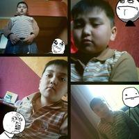 Nur Kozykan