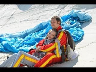 Небо падших - Трейлер 2014 Драма Россия бюджет $3 000 000
