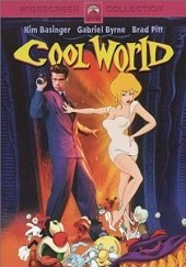 Una rubia entre dos mundos (1992) - Latino