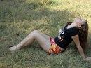 Натали Майборода фото #42