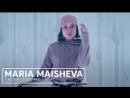 Choreo by Maria Maisheva   Zara Larsson - Ain't my fault