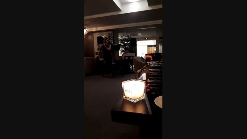 Дмитрий Шмелёв - Live