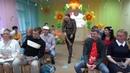 Поздравление родителей на выпускном. МКДОУ детский сад №5 Золотая рыбка г. Родники